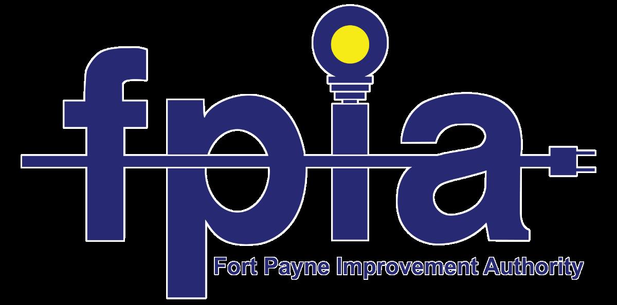 FPIA Logo